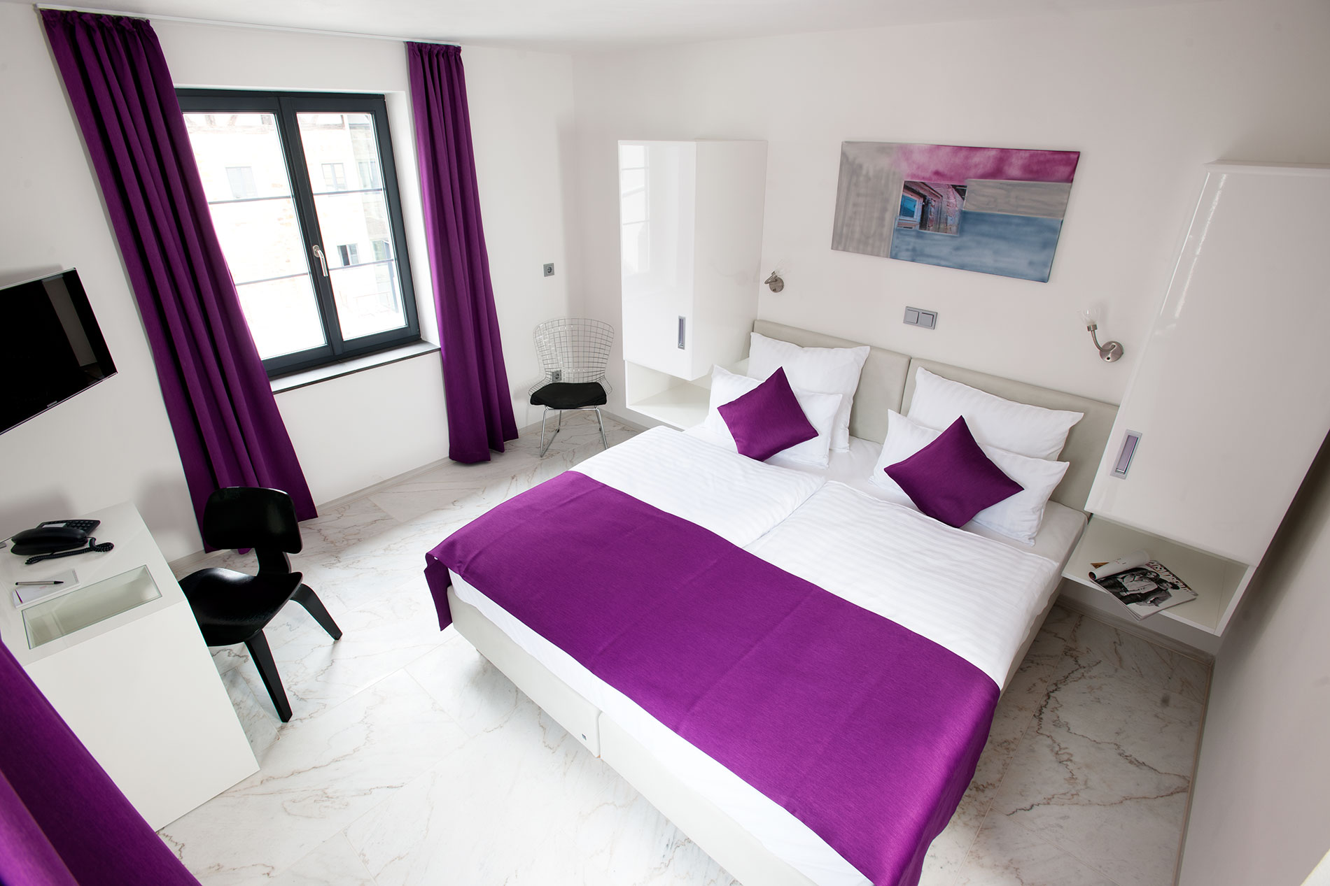 Freihof Hotel Spa