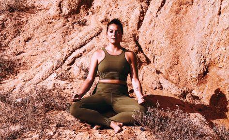 Yoga & Wine | 3 Tage